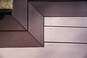 EasyClean Terrain Elm with Birch pic framing_Cardiff (4)