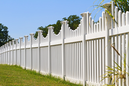 The Importance of Fencing your Property